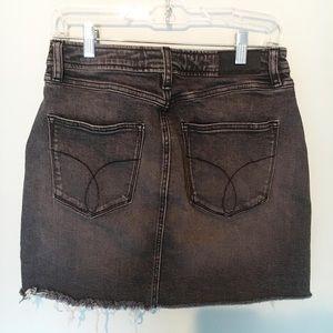 Calvin Klein Skirts - Calvin Klein Mini Skirt (NWOT)